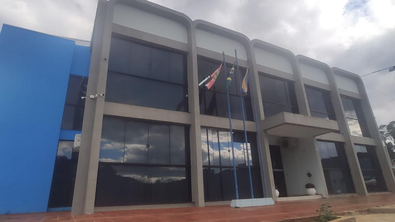 Liminar mantém o reajuste anual dos servidores municipais de Ipira