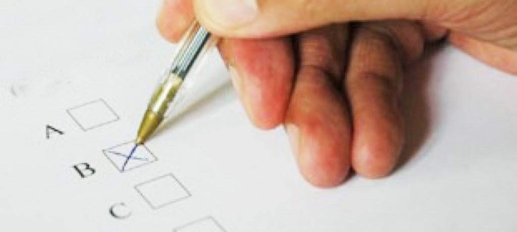 Companhia Hidromineral de Piratuba vai realizar processo seletivo para contratar funcionários