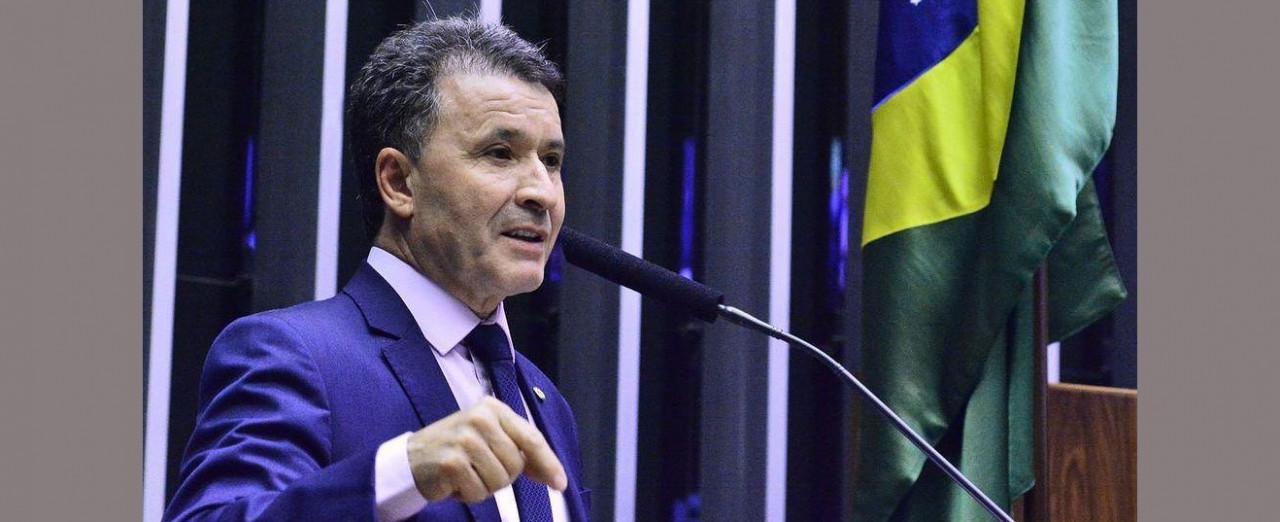 OUÇA: Câmara deve derrubar nesta semana a aplicação do Código Florestal em áreas consolidadas