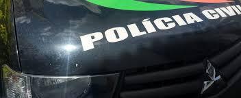Caso de estupro de homem está sendo investigado pela Polícia Civil de Concórdia