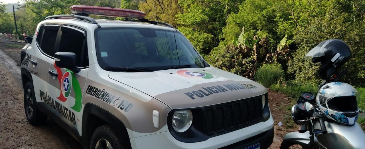 Polícia Civil instaura inquérito para apurar autoria de assassinato de mulher em Concórdia
