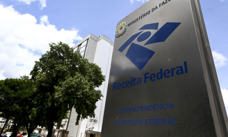 Entrega do ITR na região chega a 96,1%