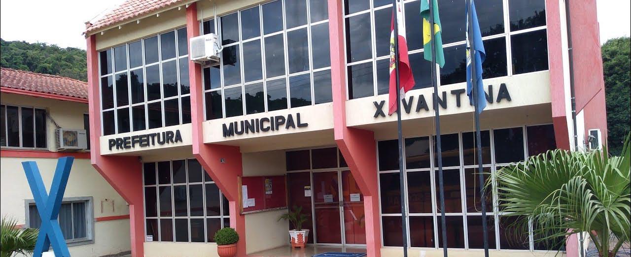 Ex-prefeito de Xavantina vai devolver recursos ao município
