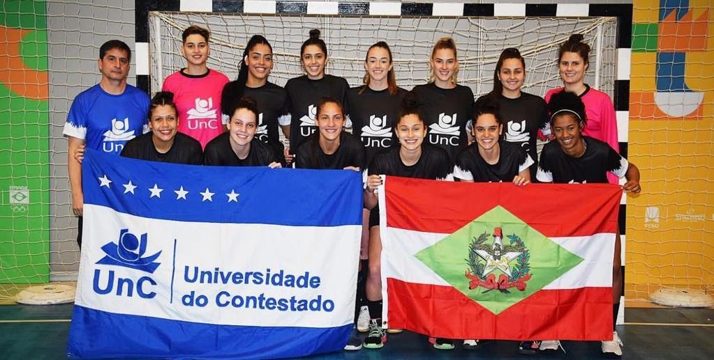 AAU vence na estreia dos Jubs