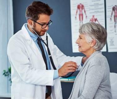 Pacientes não comparecem a 15% das consultas agendadas