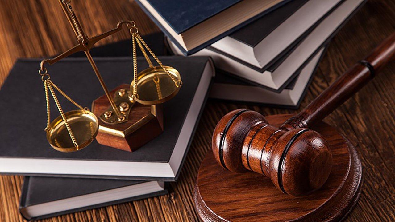 Estelionatários utilizam unidades do Poder Judiciário para aplicar golpes em SC