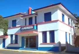 Prefeito eleito de Piratuba define primeiros nomes do secretariado