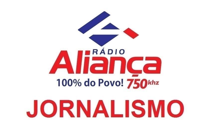 Jaborá passa a contar a partir de hoje com posto de atendimento do TRE