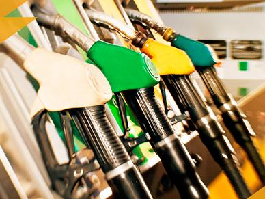 Preço da gasolina em Concórdia deverá cair entre R$ 0,10 e R$ 0,12