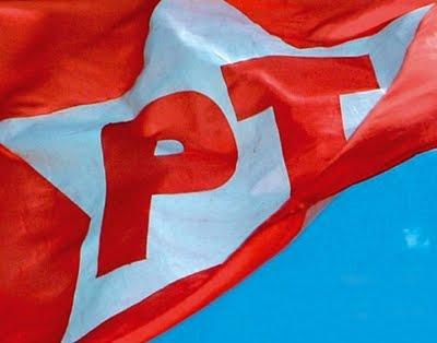 PT define lista de pré-candidatos em Concórdia