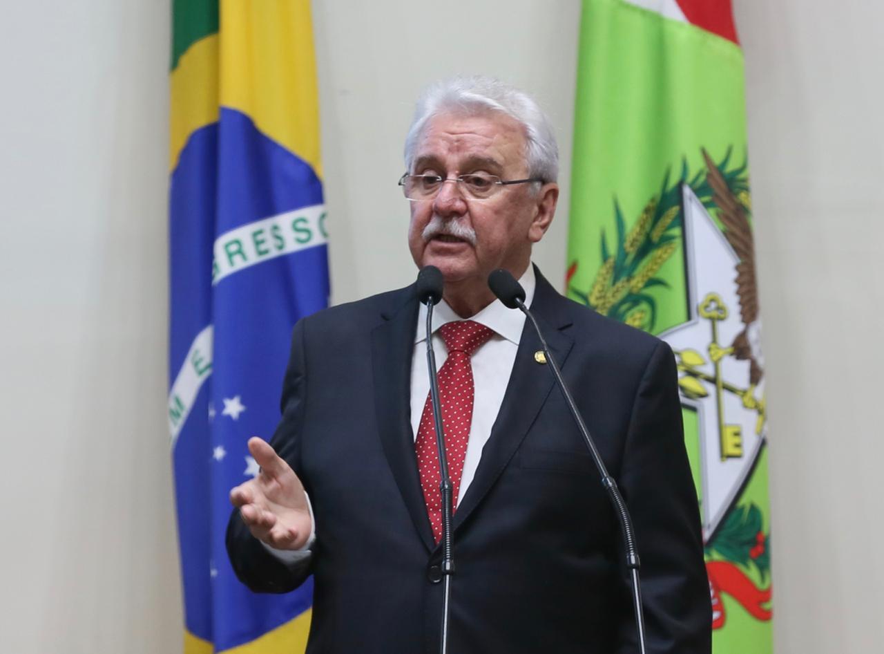 Audiência Pública vai debater instruções normativas do Leite, na próxima segunda