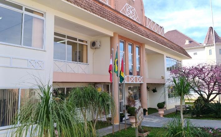 Prefeitura lança programa que permite a negociação de dívidas com o município