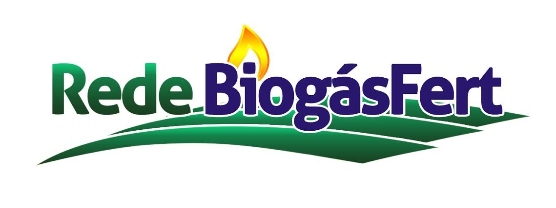 Rede BiogásFert da Embrapa divulga resultados em site
