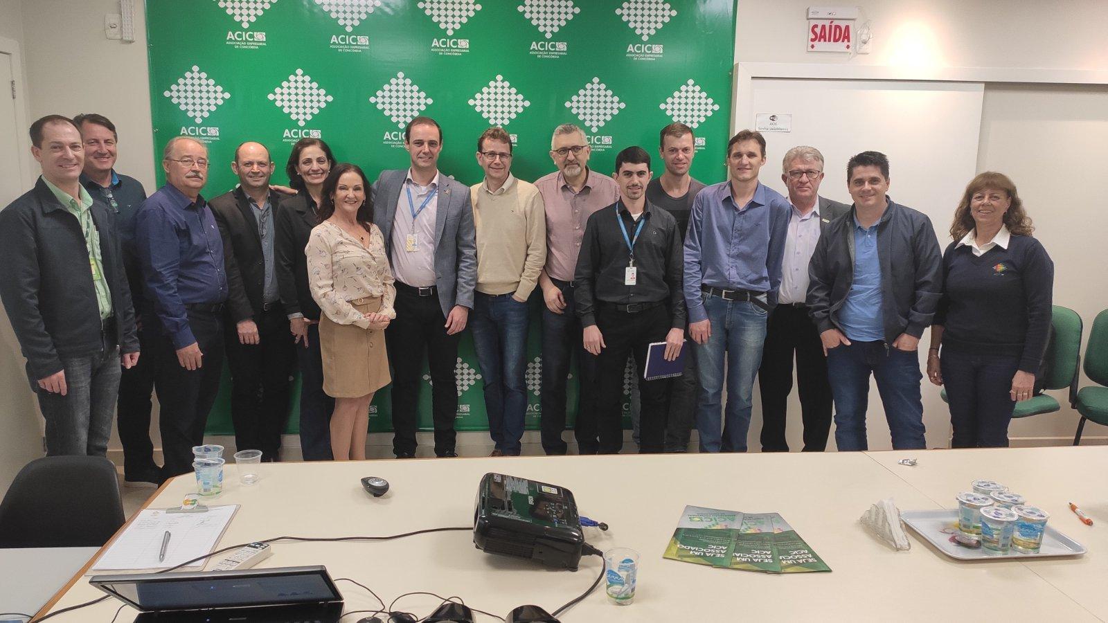 Celesc pretende investir R$ 100 milhões na área rural