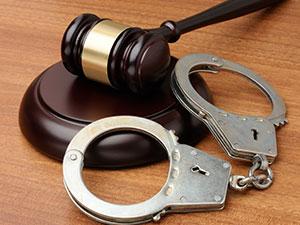 Polícia conclui inquérito contra autor de homicídio em Concórdia