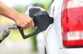 Preço médio da gasolina em Concórdia está em R$ 4,32