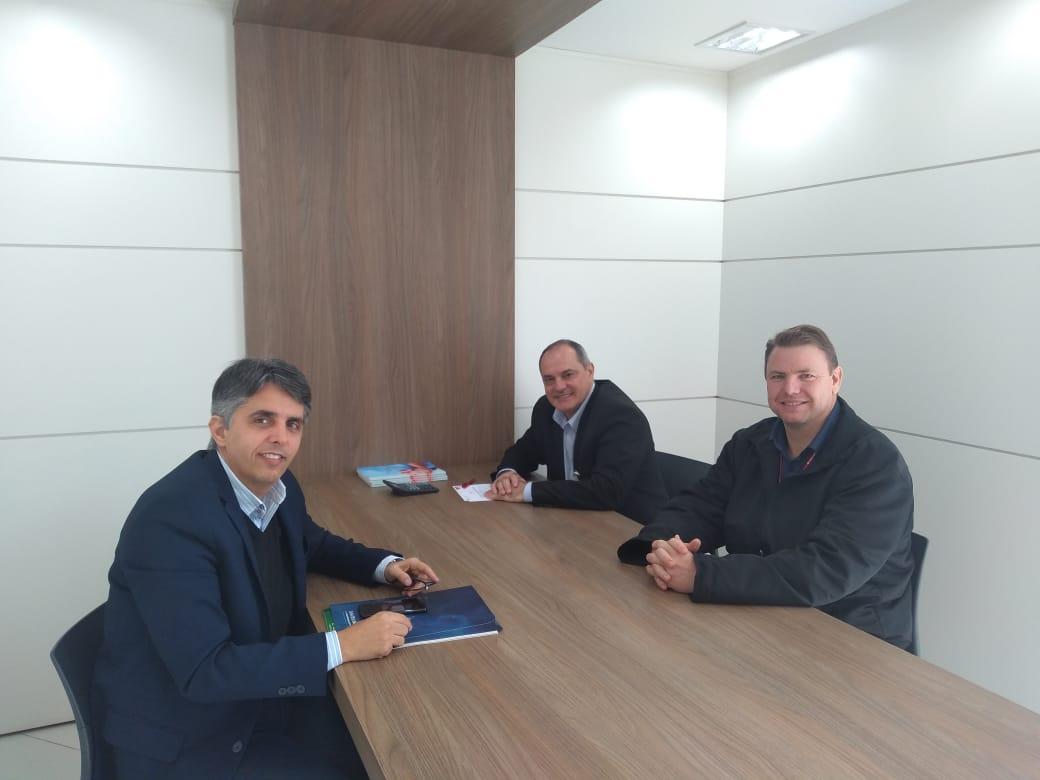 Prefeitura de Concórdia confirma ampliação de postos de coleta de exames