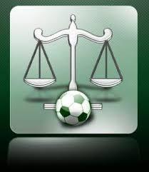 Três jogadores são punidos por confusão na Copa Alex Esportes de Concórdia