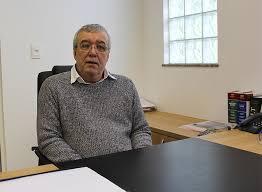 Morre um dos fundadores do Clube Concordiense de Xadrez