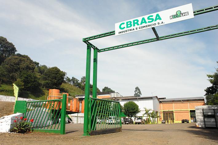 Cbrasa não voltará a recolher carcaças após férias coletivas dos funcionários